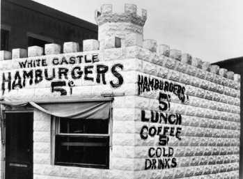 first-white-castle