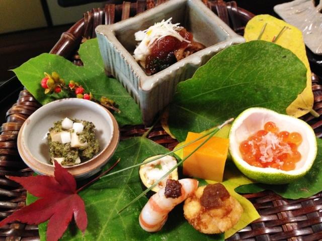 4 kitcho kioto
